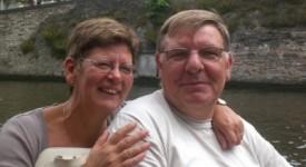 Divorcés remariés et heureux dans l'Eglise
