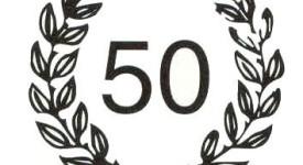 Nivelles: 50 ans de la paroisse Sainte-Thérèse