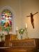 Une communauté de paroisses à Namur