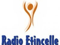 France:Des jeunes lancent une radio chrétienne sur le web