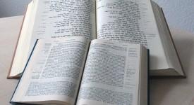 Allemagne: La critique de l'Eglise par des théologiens suscite le débat