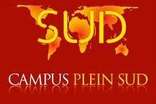 Les universités se jettent à l'eau !