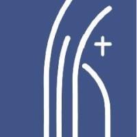 Conference_episcopale_logo