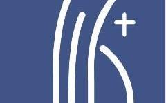 Lettre des évêques francophones aux parents concernant les cours de religion