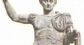 Conférence : Et si Constantin … ou comment le monde devint chrétien?