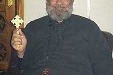 Égypte : Un prêtre copte retrouvé égorgé