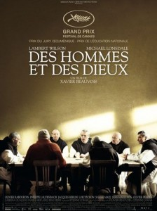 Dvd_desHommes_desDieux