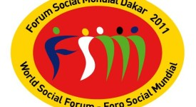 Sénégal : Le Forum social mondial (FSM) du 6 au 11 février