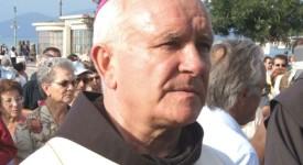 Libye: «Une révolte générationnelle», selon le vicaire apostolique de Tripoli