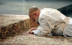 Allemagne : Un homme marié, père de deux enfants, ordonné prêtre