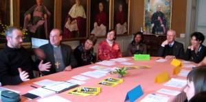 Namur catechumenes2