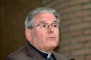 Roger Vangheluwe