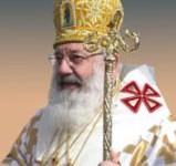 Démission du cardinal Husar