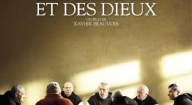 «Des hommes et des dieux», lauréat Signis du meilleur film européen