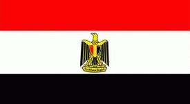 Egypte : La pauvreté populaire, source de la révolte