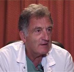 René Frydman