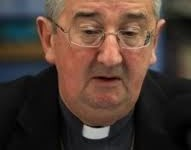 Irlande : La demande de pardon de l'archevêque
