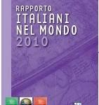 Un colloque consacré aux migrations italiennes