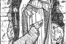 Saint-Blaise fêté dans le diocèse de Namur
