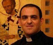 Une veillée de prière pour le Moyen-Orient