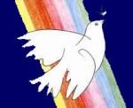 santEgidio_logo_paix