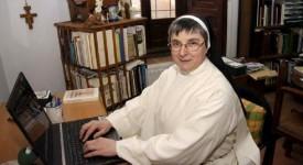 Un couvent espagnol se sépare de sa « Sœur Internet »