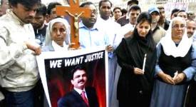 Pakistan: Paul Bhatti veut faire toute la lumière sur le meurtre de son frère