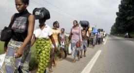 Côte d'Ivoire : quatre ONG chrétiennes et musulmanes tirent la sonnette d'alarme