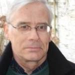 Rencontre œcuménique avec Edouard Herr et Marcel Gérard