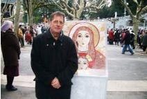 Une guérison «remarquable» à Lourdes