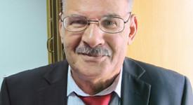 Selon l'université d'Al Azhar, «le pape ne respecte ni les musulmans ni l'islam»