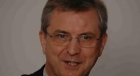 Les évêques heureux de la restitution des dossiers de la Commission Adriaenssens