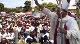 Les évêques malgaches craignent «un débordement de colère»