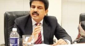 Pakistan: assassinat du ministre des minorités religieuses