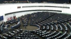 Strasbourg : Le Parlement européen veut toute la lumière sur l'assassinat de Bhatti