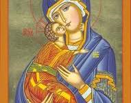 Chrétiens et musulmans, ensemble sur les pas de Marie….