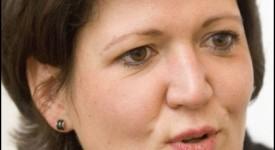 De nombreuses catholiques parmi les  « 100 femmes d'exception » belges