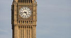 Le Saint-Siège observateur à la Conférence de Londres