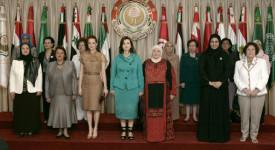 Les femmes, grandes perdantes du printemps arabe?