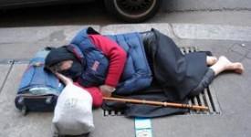 Pauvreté en Belgique : des chiffres inquiétants