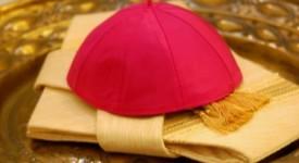 Australie : La démission de Mgr Malone acceptée par le pape