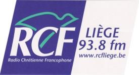 Echos de la réunion annuelle des Amis de RCF-Liège