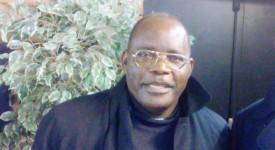 Congo-Brazzaville : le pape retire sa charge à l'évêque de Pointe-Noire