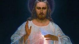 La neuvaine à la Miséricorde Divine débute aujourd'hui