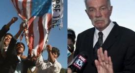 Le pasteur américain Terry Jones enflamme l'Afghanistan