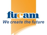 La Fusion FUCaM-UCL sera effective dès septembre prochain