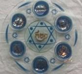 La Pâque juive