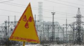 Tchernobyl, 25 après la catastrophe