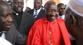 Les sectes chrétiennes de plus en plus nombreuses au Sénégal