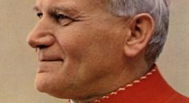 Attentat de Jean-Paul II: retour sur la piste du KGB…
